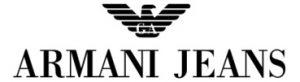 Armani Jeans Maksellent Stok Envanter Sayım